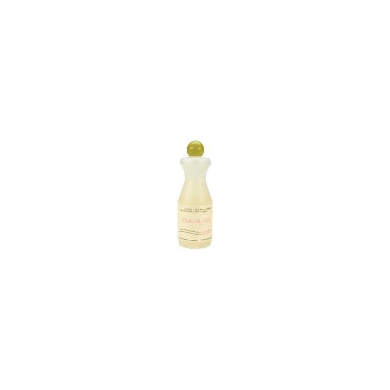 Eucalan Grapefruit 100ml - lessive pour laine