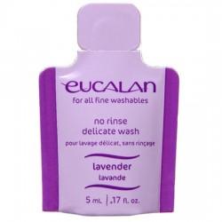 Eucalan Lavendel 5ml - wolwasmiddel