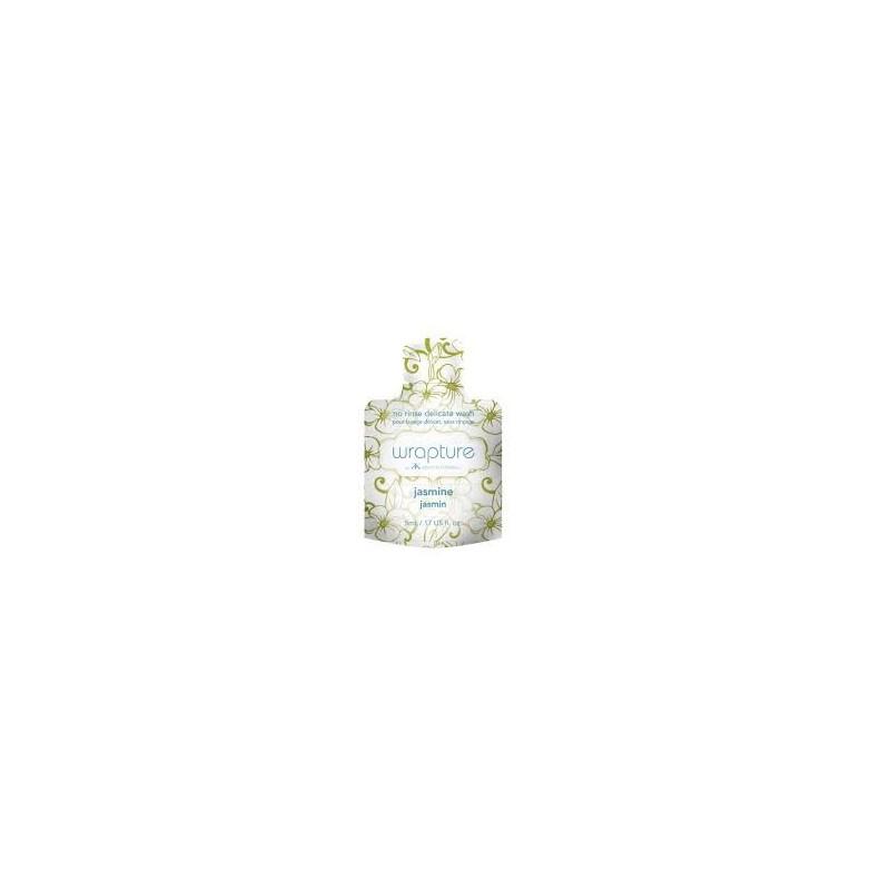 Eucalan Jasmin 5ml (Wrapture) - lessive pour laine