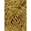Lang Yarns Italian Tweed 968.0011