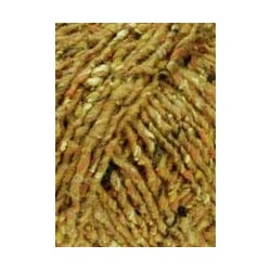 Lang Yarns Italian Tweed 968.0011