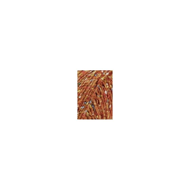 Lang Yarns Italian Tweed 968.0059