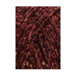 Lang Yarns Italian Tweed 968.0063