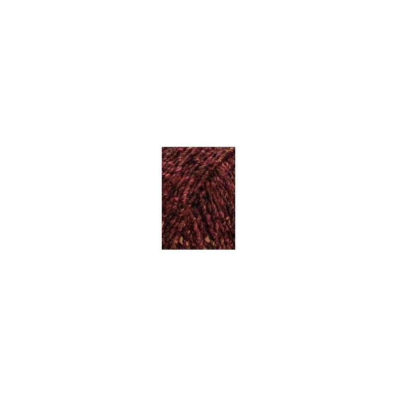 Lang Yarns Italian Tweed 968.0063