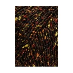Lang Yarns Italian Tweed 968.0068