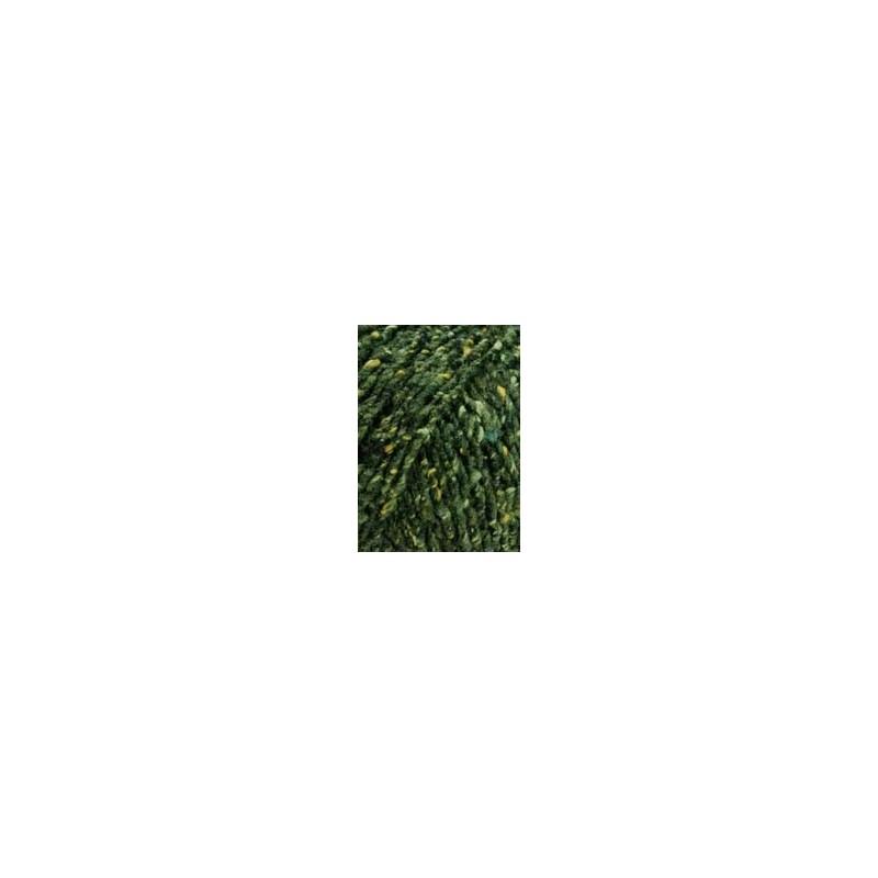 Lang Yarns Italian Tweed 968.0098