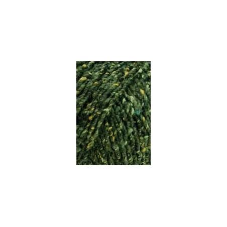 Italian Tweed 968.0098