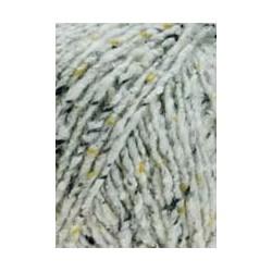 Lang Yarns Italian Tweed 968.0003
