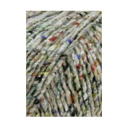 Lang Yarns Italian Tweed 968.0026
