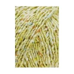 Lang Yarns Italian Tweed 968.0013 geel