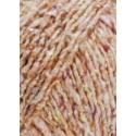 Lang Yarns Italian Tweed 968.0028