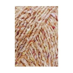 Lang Yarns Italian Tweed 968.0028