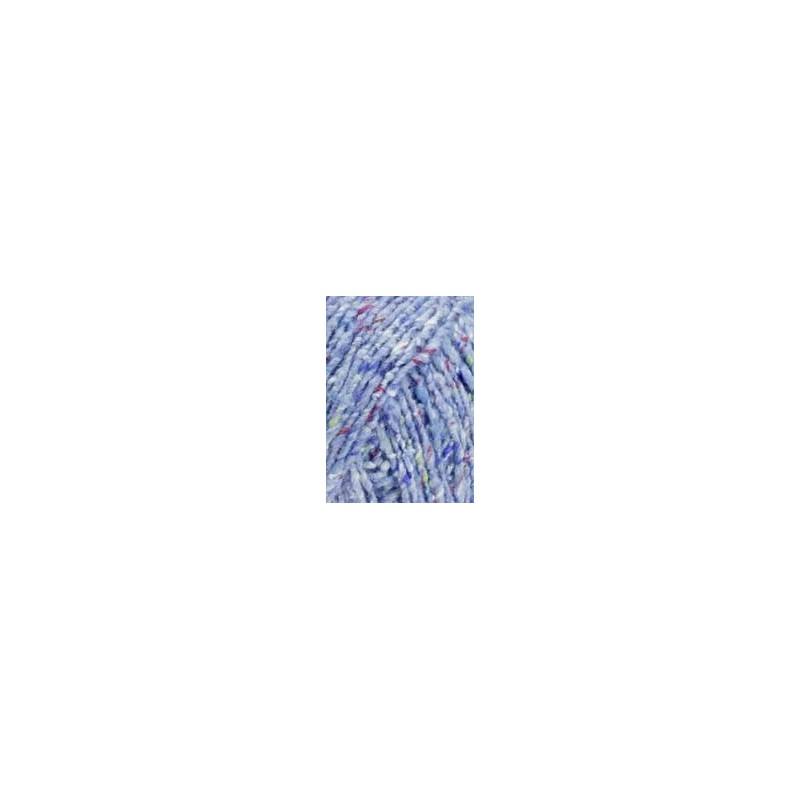 Lang Yarns Italian Tweed 968.0021