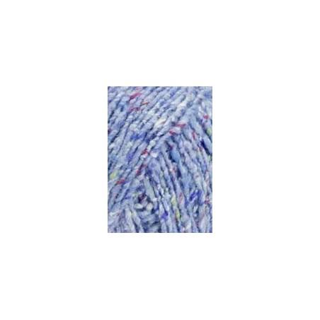 Italian Tweed 968.0021