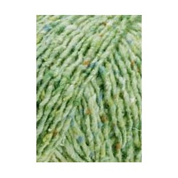 Lang Yarns Italian Tweed 968.0016