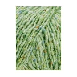 Lang Yarns Italian Tweed 968.0016