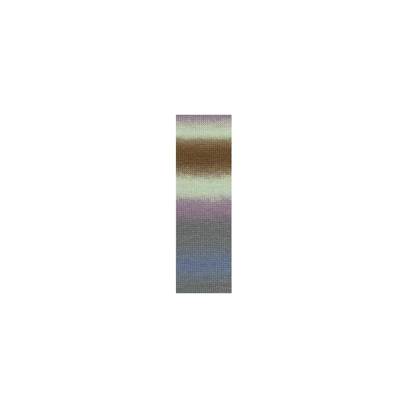Lang Yarns Jawoll Magic Degrade 85.0067