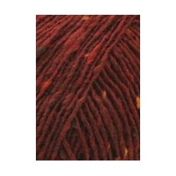 Lang Yarns Donegal Tweed 789.0060 roest