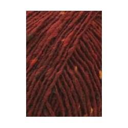 Lang Yarns Donegal Tweed 789.0060 roest