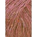 Lang Yarns Donegal Tweed 789.0009