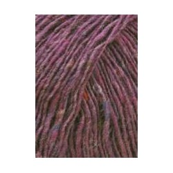 Lang Yarns Donegal Tweed 789.0048