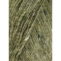 Lang Yarns Donegal Tweed 789.0099 beige fonce