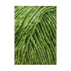 Donegal Tweed 789.0097 vert