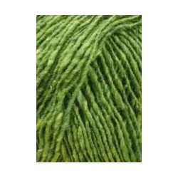 Lang Yarns Donegal Tweed 789.0097 groen