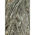 Lang Yarns Donegal Tweed 789.0126 gris