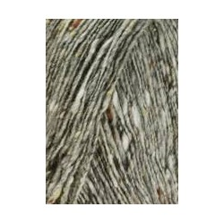 Donegal Tweed 789.0126 gris