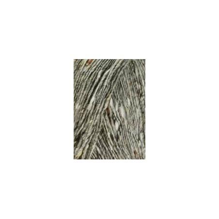 Donegal Tweed 789.0126 gris