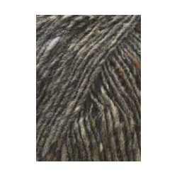 Donegal Tweed 789.0067 grisbrun