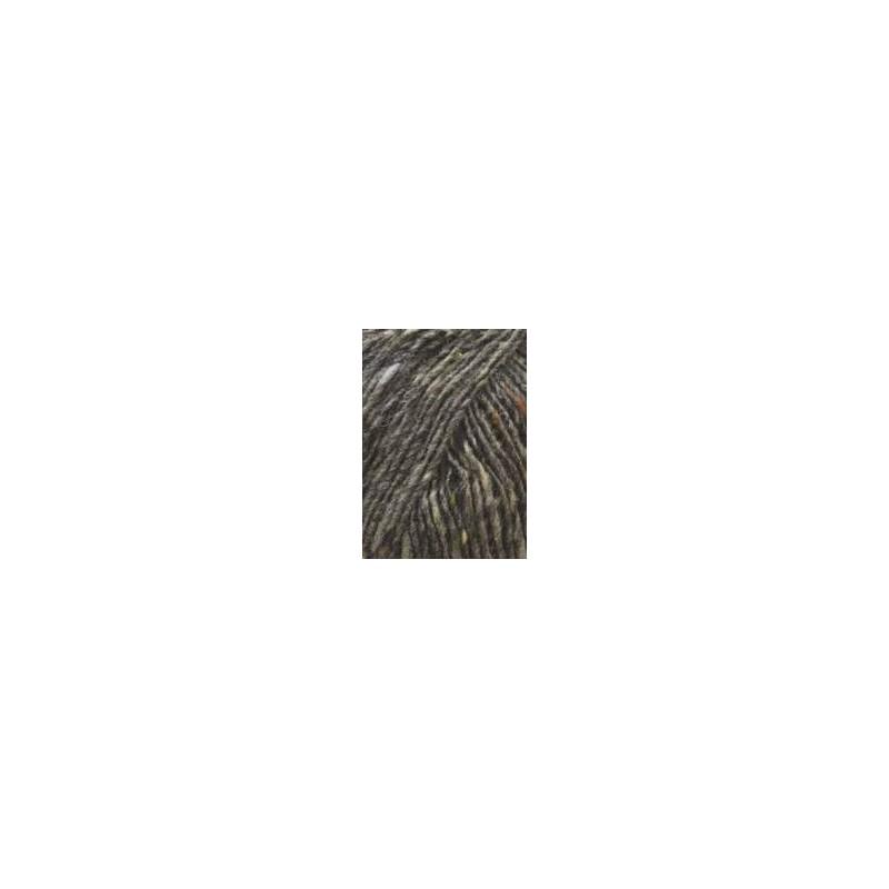 Lang Yarns Donegal Tweed 789.0067 grijsbruin