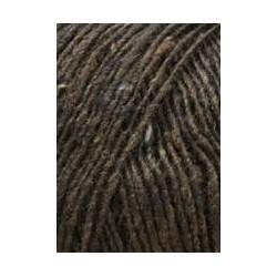 Lang Yarns Donegal Tweed 789.0068 bruin