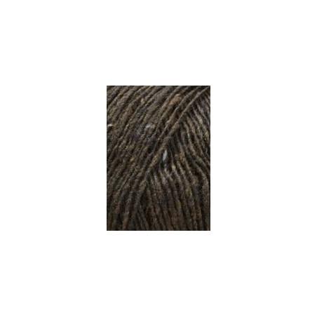 Donegal Tweed 789.0068 brun
