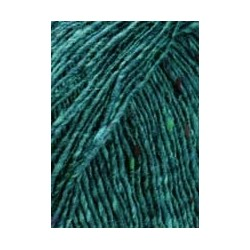 Lang Yarns Donegal Tweed 789.0173 groen