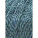Lang Yarns Donegal Tweed 789.0088