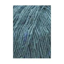 Lang Yarns Donegal Tweed 789.0088