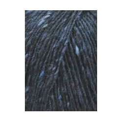 Lang Yarns Donegal Tweed 789.0025