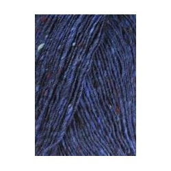 Lang Yarns Donegal Tweed 789.0035