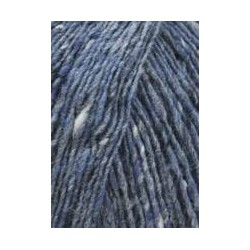 Lang Yarns Donegal Tweed 789.0034
