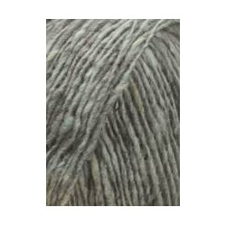 Donegal Tweed 789.0003 gris clair