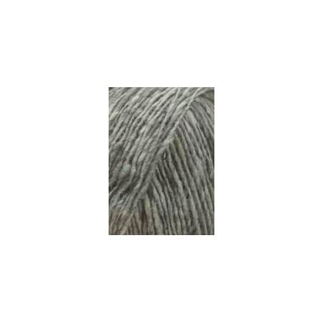 Donegal Tweed 789.0003 gris clair