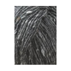 Lang Yarns Donegal Tweed 789.0005 grijs
