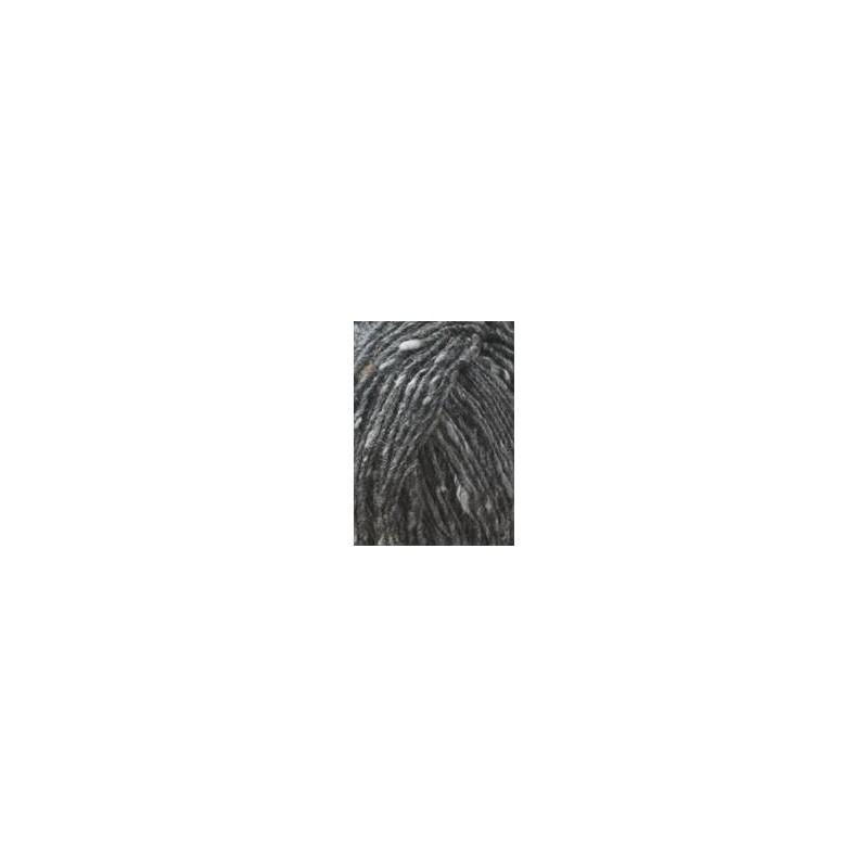 Lang Yarns Donegal Tweed 789.0005 grijs