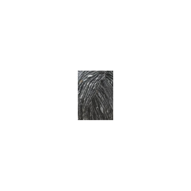 Lang Yarns Donegal Tweed 789.0005 gris
