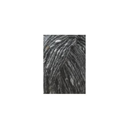 Donegal Tweed 789.0005 gris