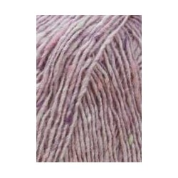 Lang Yarns Donegal Tweed 789.0019