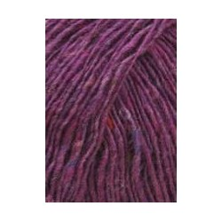 Lang Yarns Donegal Tweed 789.0065 paars