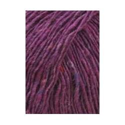 Lang Yarns Donegal Tweed 789.0065 paars
